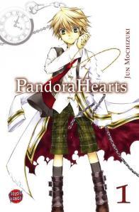 pandora-hearts-1