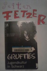 Cover (mit Scan-Code der Bücherei)