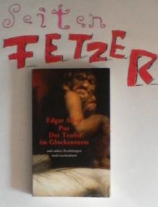 Der Teufel im Glockenturm und andere Erzählungen - Gesammelte Werke I